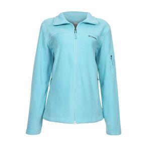 jaqueta_columbia_fast_trek_ii_fleece_full_zip_azul_naval_frontal_1_