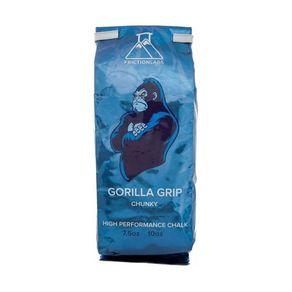 frictionlabs-gorila-grip-magnesio-saco_1