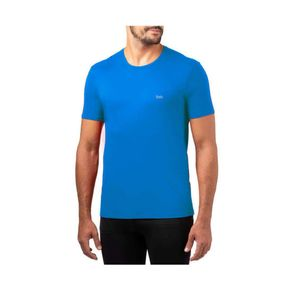 camiseta-solo-ion-uv-2019-masculina-mc-azul-frontal_5