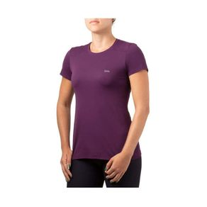 camiseta-solo-ion-uv-2019-lady-mc-uva-frontal_5_1_1