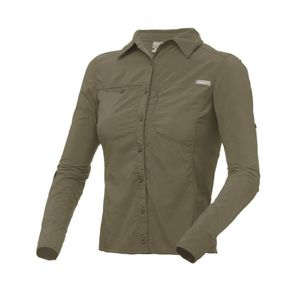 camisa-solo-explorer-feminina-bege