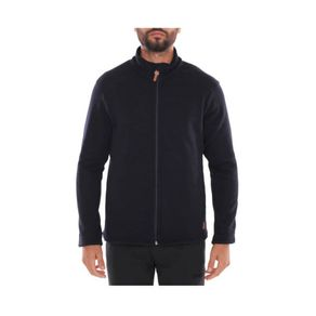 jaqueta-solo-wooly-masculina-mescla-navy-frontal_5
