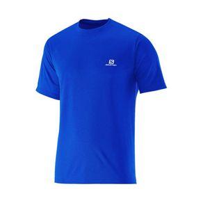 camiseta-salomon-comet-azul_5