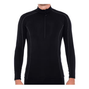 blusa-solo-x-thermo-air-zip-masculino-preto-frontal