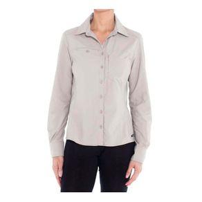 camisa-solo-explorer-feminina-bege-frontal_4_2