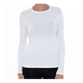 camiseta-solo-ion-uv-ml-feminina-branco-frontal_8_1