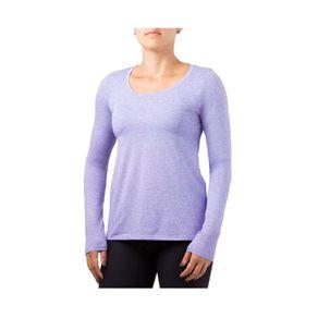 camiseta-solo-ozone-ml-feminina-mescla-roxo-frontal-2_5_1_1