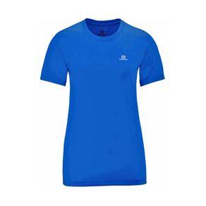 camiseta-salomon-training-i-ss-feminina-azul_2_1