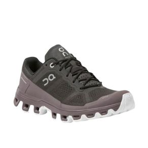 tenis-on-running-cloudventure-roxo-frontal_6_1