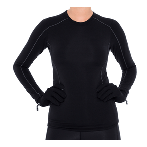 blusa-solo-x-thermo-air-t-shirt-feminino-preto-frontal