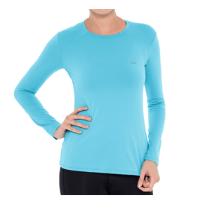 camiseta-solo-ion-uv-ml-feminina-azul-claro-frontal_7