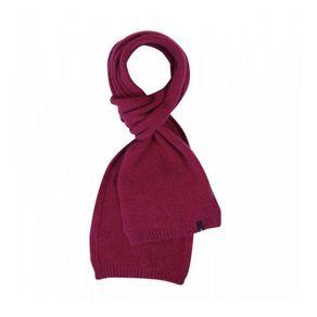cachecol-de-la-solo-tricot-sl-16-vinho_2