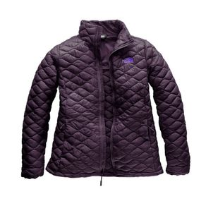 jaqueta-the-north-face-thermoball-roxo-frontal_4