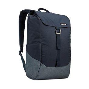 mochila-thule-lithos-backpack-16-azul-frontal_1