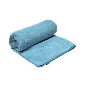 toalha-azteq-soft-azul_2