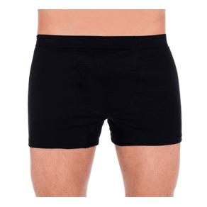shorts-solo-merino-masculino-preto-frontal_1_1_1