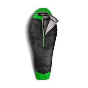 saco-de-dormir-inferno-preto-verde_1