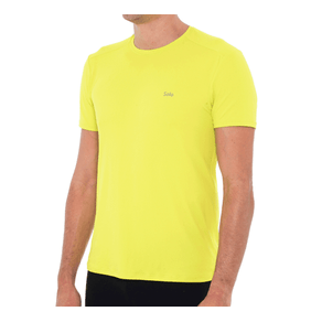 camiseta-solo-ion-uv-mc-masculina-amarelo-frontal_8