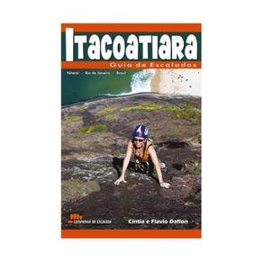 guia-de-escaladas-da-itacoatiara-frontal_2
