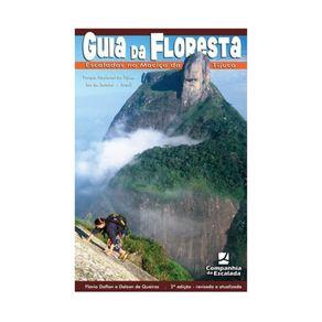 guia-de-escaladas-da-floresta-frontal_2
