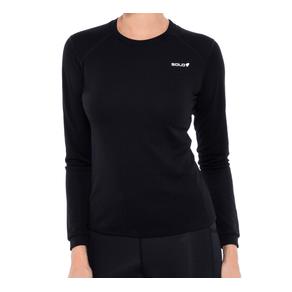 blusa-solo-x-sensor-t-shirt-feminino-preto-frontal_1
