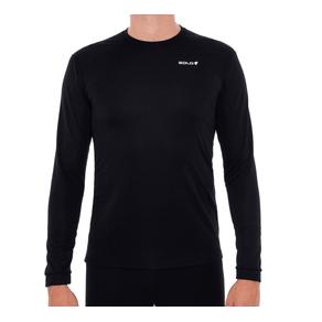 blusa-solo-x-sensor-t-shirt-masculino-preto-frontal
