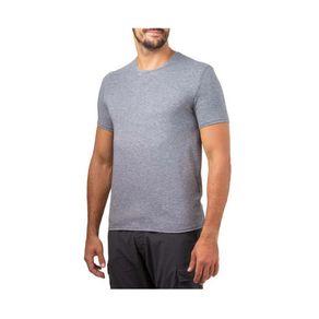 camiseta-solo-ozone-mc-mescla-cinza-frontal-2_5