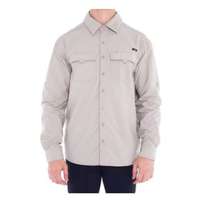 camisa-solo-explorer-masculina-bege-fronal_2