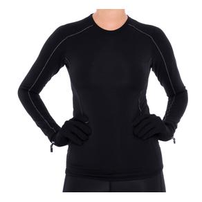 blusa-solo-x-thermo-air-t-shirt-feminino-preto-frontal