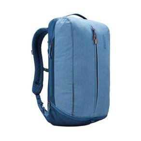 mochila-thule-vea-backpack-21-azul-frontal