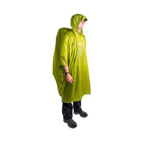 poncho-sea-to-summit-tarp-nylon-70d-verde_2