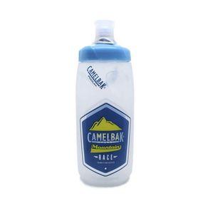 garrafa-camelbak-podium-azul_1_1