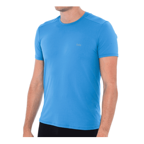 camiseta-solo-ion-uv-mc-masculina-azul-frontal_11
