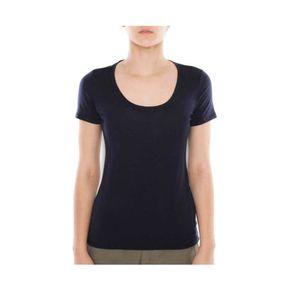 camiseta-solo-essential-merino-tee-feminina-navy-frontal_4_1