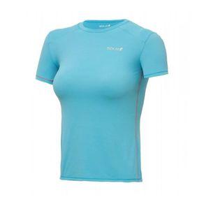 camiseta_solo_ion_uv_mc_feminina_azul_1_1