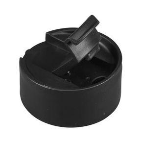 tampa-hydrotank-com-bico-retratio-para-liquidos-quentes-aberto