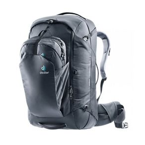 mochila-deuter-aviant-access-60-preto-frontal_1