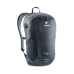 mochila-deuter-speed-lite16-preto