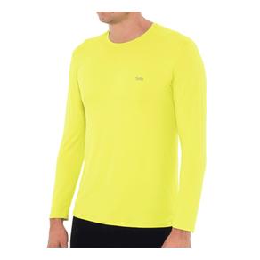 camiseta-solo-ion-uv-ml-masculina-amarelo-frontal_9