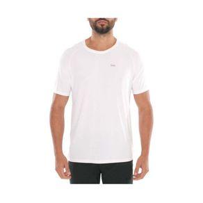 camiseta-solo-run-lite-25-branco-frontal_4_1_1_1