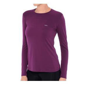 camiseta-solo-ion-uv-ml-feminina-roxo-frontal_6