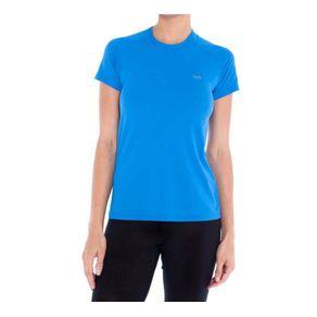 camiseta-solo-run-lite-25-feminina-azul-frontal_4_1