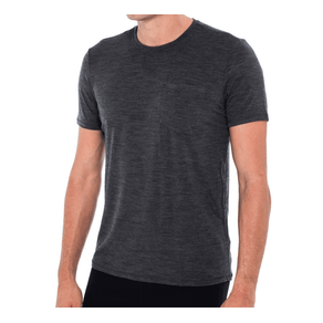 camiseta_tee_pocket_essential_merino_masculina_solo_cinza_escuro_-_2__4