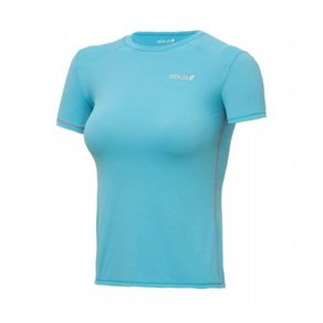 camiseta_solo_ion_uv_mc_feminina_azul_1_1