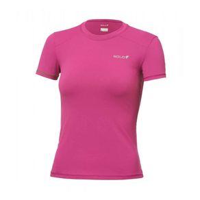 camiseta_solo_ion_uv_mc_feminina_rosa
