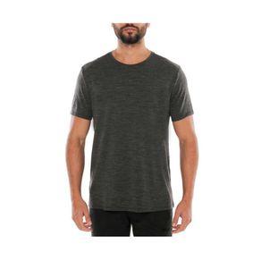 camiseta-solo-essential-merino-tee-masculino-cinza-escuro-frontal_4_1_1