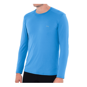 camiseta-solo-ion-uv-ml-masculina-azul-claro-frontal_8