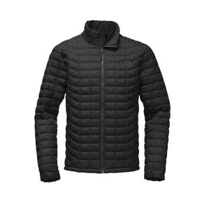 jaqueta-the-north-face-thermoball-masculina-preto_3