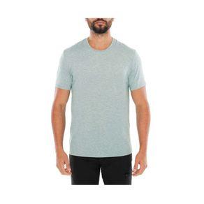 camiseta-solo-ozone-manga-curta-masculina-verde-frontal_5_1
