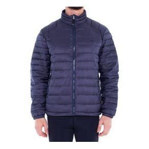 jaqueta-solo-insulation-ii-azul-masculina-traseiro-frontal